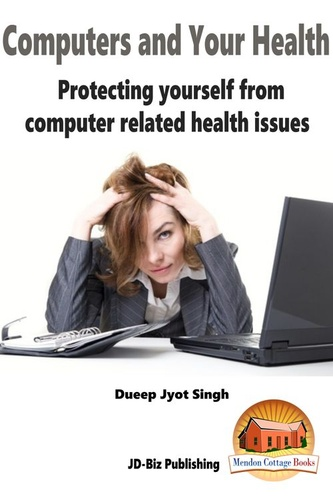 computers-your-health-protecting-yourself