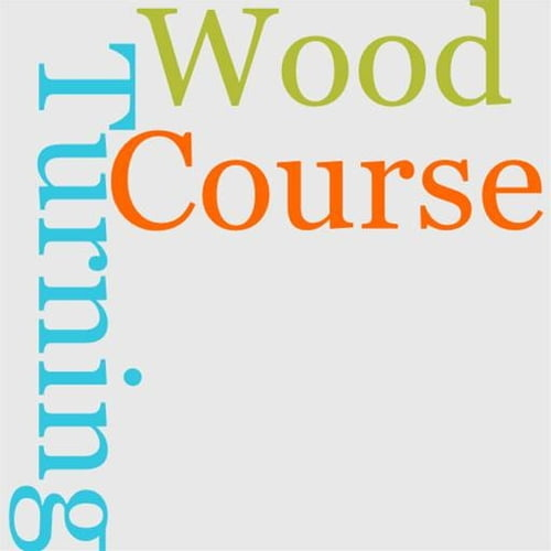 course-in-wood-turning-a