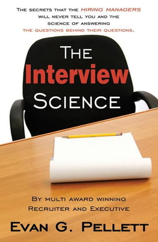 interview-science-the