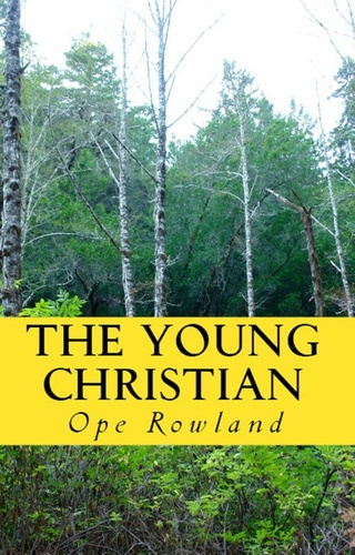 young-christian-the