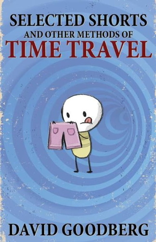 selected-shorts-methods-of-time-travel
