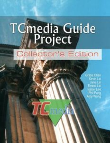 tcmedia-guide-project-collector-edition