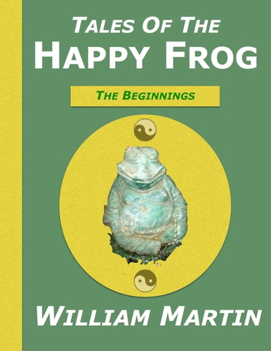 tales-of-the-happy-frog