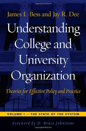 understanding college & its subjects available business research topics