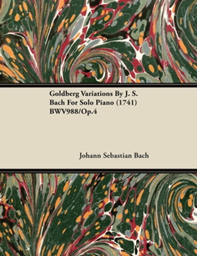 goldberg-variations-by-j-s-bach-for-solo-piano