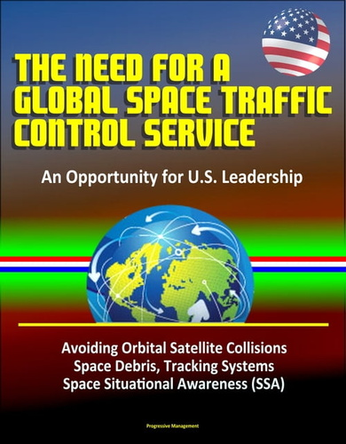 need-for-a-global-space-traffic-control