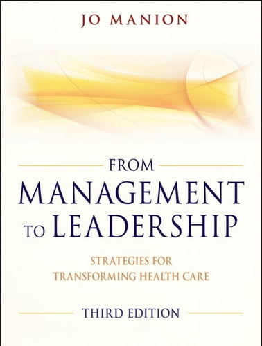 from-management-to-leadership