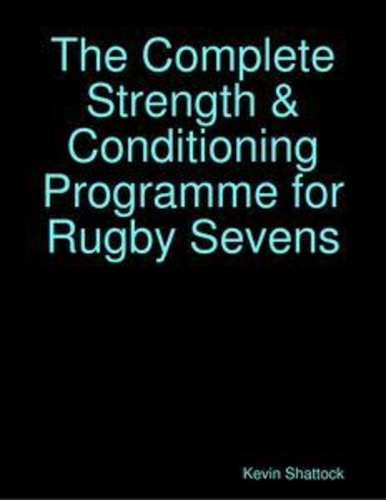 complete-strength-conditioning