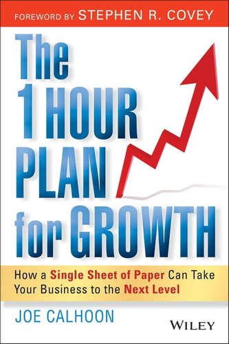 one-hour-plan-for-growth-the