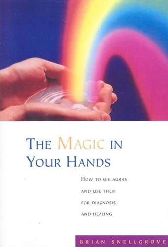 magic-in-your-hands-the