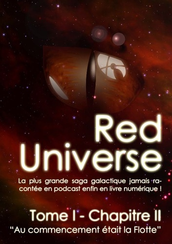 red-universe-tome-1-chapitre-2-the