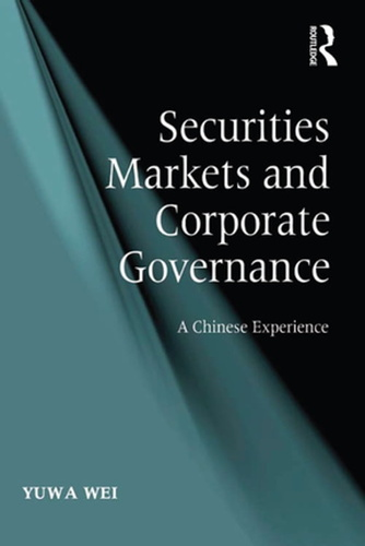 securities-markets-corporate-governance