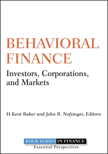 behavioral-finance