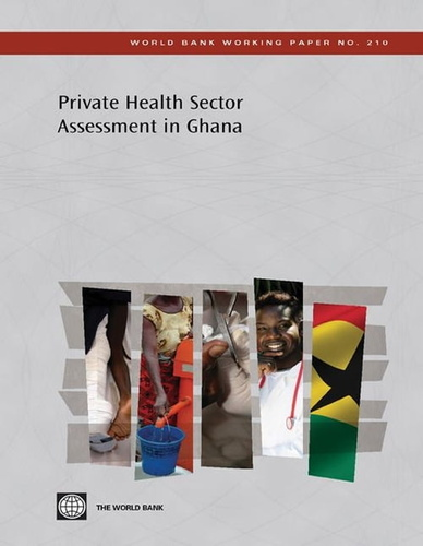 private-health-sector-assessment-in-ghana