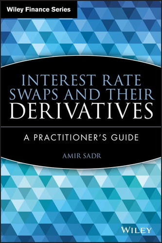 interest-rate-swaps-their-derivatives