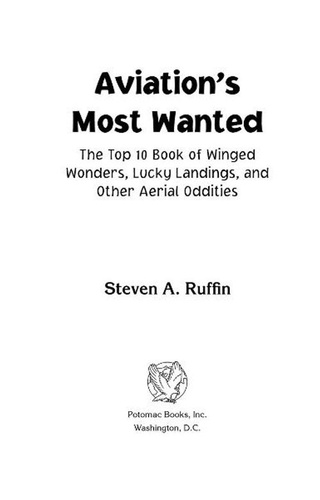 aviation-most-wanted