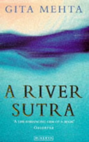 river-sutra