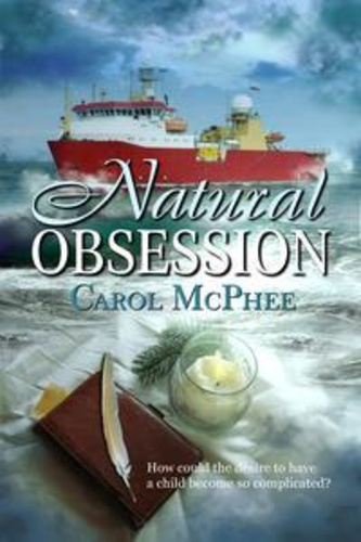 natural-obsession