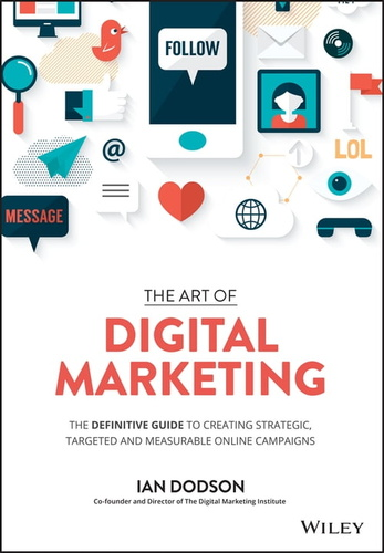 art-of-digital-marketing-the