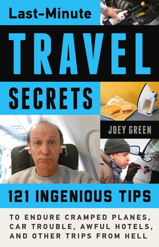last-minute-travel-secrets