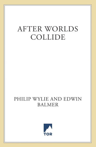 after-worlds-collide