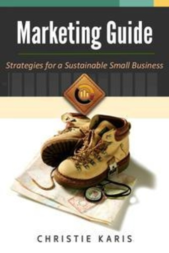 marketing-guide-strategies-for-a-sustainable