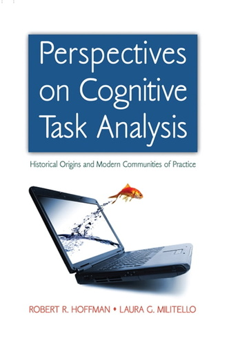 perspectives-on-cognitive-task-analysis