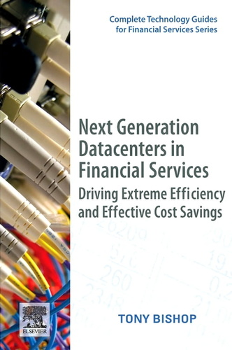 next-generation-data-centers-in-financial