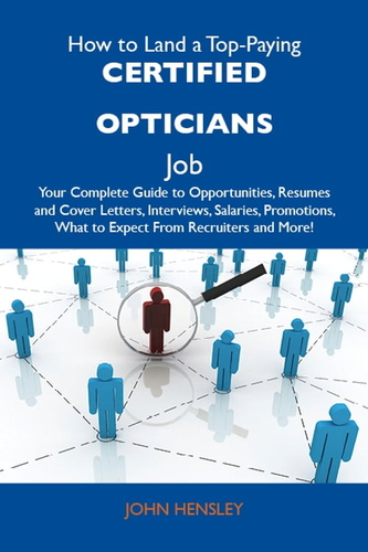 how-to-land-a-top-paying-certified-opticians