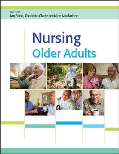 nursing-older-adults