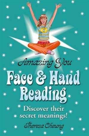 amazing-you-face-hand-reading