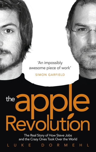 apple-revolution-the