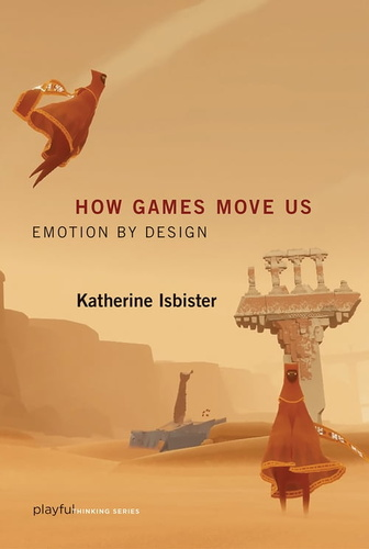 how-games-move