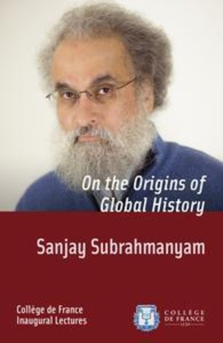 on-the-origins-of-global-history