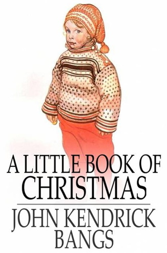 little-book-of-christmas-a