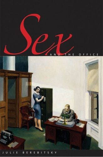 sex-the-office