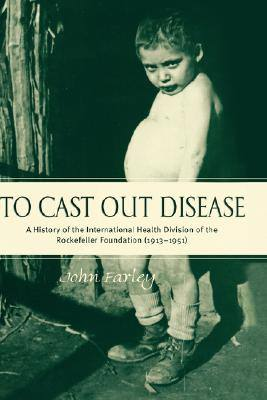 to-cast-out-disease