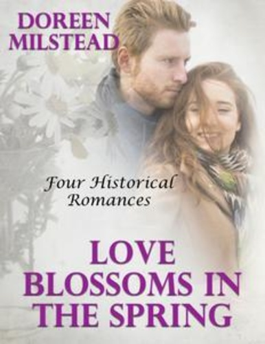 love-blossoms-in-the-spring-four-historical