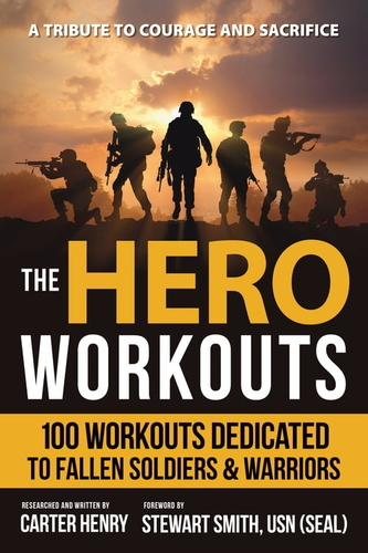 hero-workouts-the