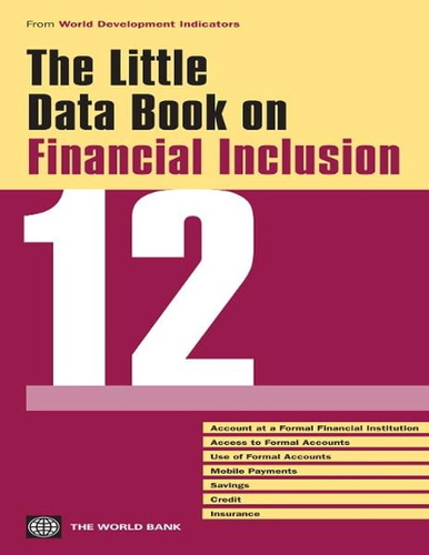 little-data-book-on-financial-inclusion-2012-the