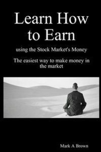 learn-how-to-earn-using-the-stock-market-money