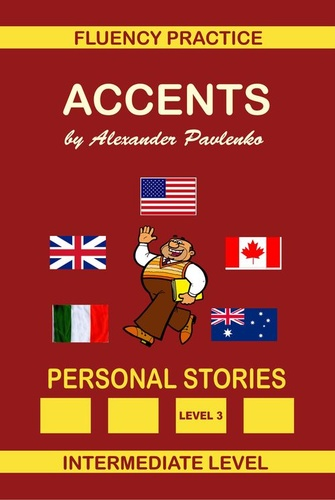 accents-personal-stories-fluency-practice