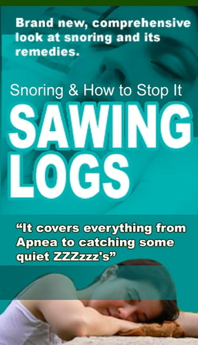 sawing-logs-snoring-causes-remedies