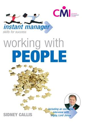 instant-manager-working-with-people
