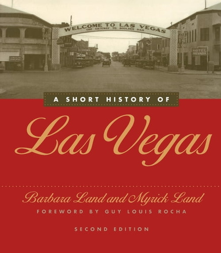 short-history-of-las-vegas-a