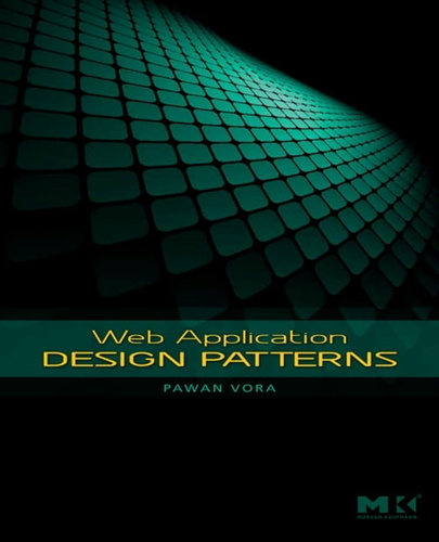 web-application-design-patterns