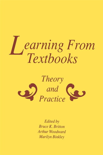 learning-from-textbooks