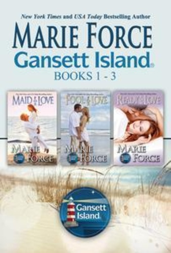 mccarthys-of-gansett-island-boxed-set-books-1-3