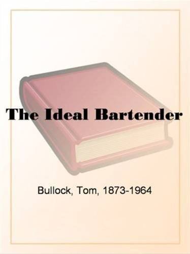 ideal-bartender-the