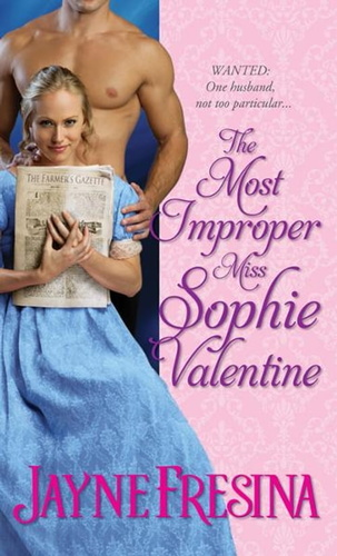most-improper-miss-sophie-valentine-the
